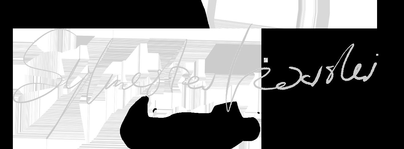 podpis imie i nazwisko